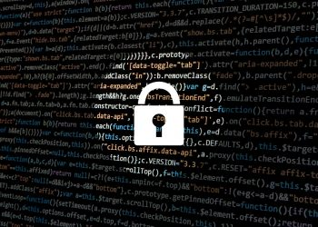 hacker-1944688_1280